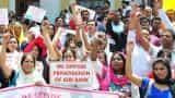 IDBI Bank unions threaten strike over wage revision
