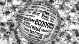 BofA downgrades FY17 growth forecast to 6.9% amid demonetisation