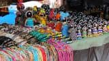 Amazon to promote traditional Gujarat tribal handicrafts, food items