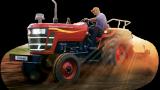 Mahindra & Mahindra introduces DiGiSense for its tractor brand Arjun Nuvo