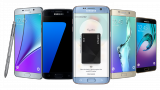 Digital Currency: Can Samsung Pay dent the Indian market?