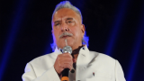 As Mallya's custody sought, India's extradition success rate is 36%