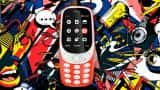 Nokia 3310 to come to India sooner than you think