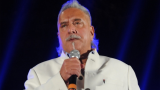 Home Ministry to ensure Vijay Mallya's presence on July 10: SC