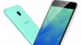 Meizu launches M5 smartphone for Rs 10,499; ties up exclusively with Tatacliq