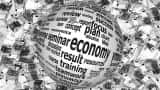 India's GDP growth in the fourth quarter drops to 6.1%; clocked 8% in 2015-16