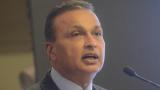Lenders have given us time till December, says RCom's Anil Ambani