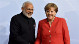 In Pictures: PM Narendra Modi at the G20 Summit; meets Trump, May, Xi