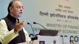 Demonetisation, GST to widen tax base, make cash dealing difficult: Jaitley