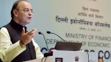 Demonetisation, GST to widen tax base, make cash dealing difficult: Jaitley