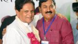 Rajya Sabha: How will numbers for UPA and NDA shape up from hereon