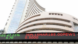 Sensex, Nifty opens in green; Reliance Industries in focus