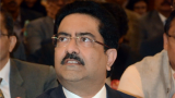 Kumar Birla says keen to enter ARC business, awaiting RBI nod