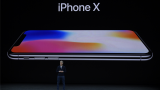 Apple iPhone X is high on price but low on specification in comparison to Samsung Galaxy S8 Plus