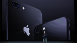 Apple iPhone X could cannibalise iPhone 8 orders, says top analyst
