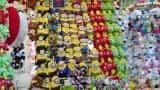 Govt notification on imported toys to have ramifications on retailers: RAI