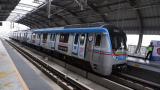 PM Modi inaugurates Hyderabad Metro Rail; Key things to know
