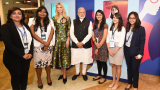 PM Modi invites entrepreneurs from across the globe to invest in India