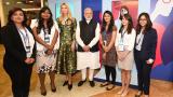 PM Modi invites entrepreneurs from across the globe to invest in India