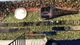 Hyderabad Metro Rail opens to public; passengers elated