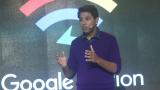 Google unveils new India-first products to connect next billion