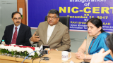NIC-CERT centre formed to detect, prevent cyber attacks on govt networks