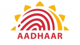 No proposal to make Aadhaar linkage mandatory for property
