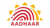 Government restricts access of Aadhaar portal for officials