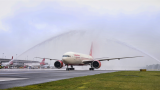 Air India to be split into four before sale, says Aviation Minister Sinha