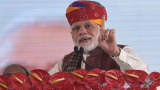 PM Modi launches $6.8 billion refinery in Rajasthan