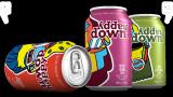 British cocktail startup HappyDown set to enter Indian market