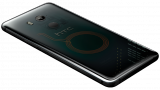 HTC U11+ in India for Rs 56,990