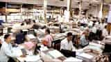 7th Pay Commission: FinMin to begin work on draft proposal of central staff salary