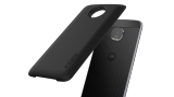 Motorola Moto Z2 Force is ready for launch in India on Feb 15