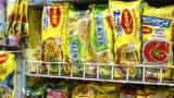 Nestle India jumps over 5% as it crosses Rs 10,000-crore sales mark