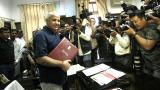 Delhi Budget 2018: Arvind Kejriwal led AAP government presents Rs 53,000-crore financial plan