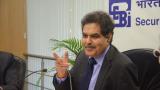 Why ICICI Securities, Hindustan Aeronautics IPOs failed? Sebi Chief Ajay Tyagi explains