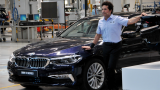 This is what is hurting BMW in India