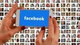 Facebook may unveil 'Unsend' feature post-data breach controversies