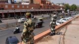 Bharat Bandh today: Over a dozen injured in Bihar clash