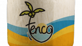 From Accenture to Tender Coconut, the story of Tenco Foods