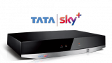 Watch Netflix TV shows, films, more on Tata Sky; here is how