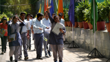 UP Board result 2018 date: Uttar Pradesh Board Exam Results to be declared on Sunday, April 29 at upresults.nic.inand upmsp.edu