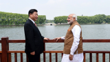Narendra Modi-Xi Jinping meet: India, China to undertake joint economic project in Afghanistan