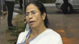 West Bengal panchayat elections 2018: Mamata Banerjee led Trinamool bags record 34% - before poll!