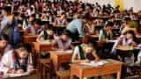 pseb.ac.in PSEB Class 10 Result 2018 today; here is list of websites  to check Punjab Board results