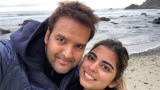 Isha Ambani engaged to Anand Piramal: See how Mukesh Ambani led Reliance Industries share price reacted day after announcement