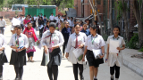 CBSE 12th result 2018 date: Check cbse.nic.in, cbseresults.nic.in as  results expected on May 28