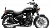 Royal Enfield motorcycle, CV biz of Eicher Motors set to get this massive boost