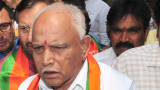 From Yeddyurappa's swearing-in as Karnataka CM to SC order, here are top 10 developments